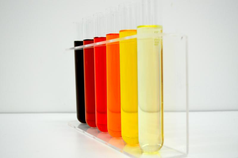 Liquid Flavor Product