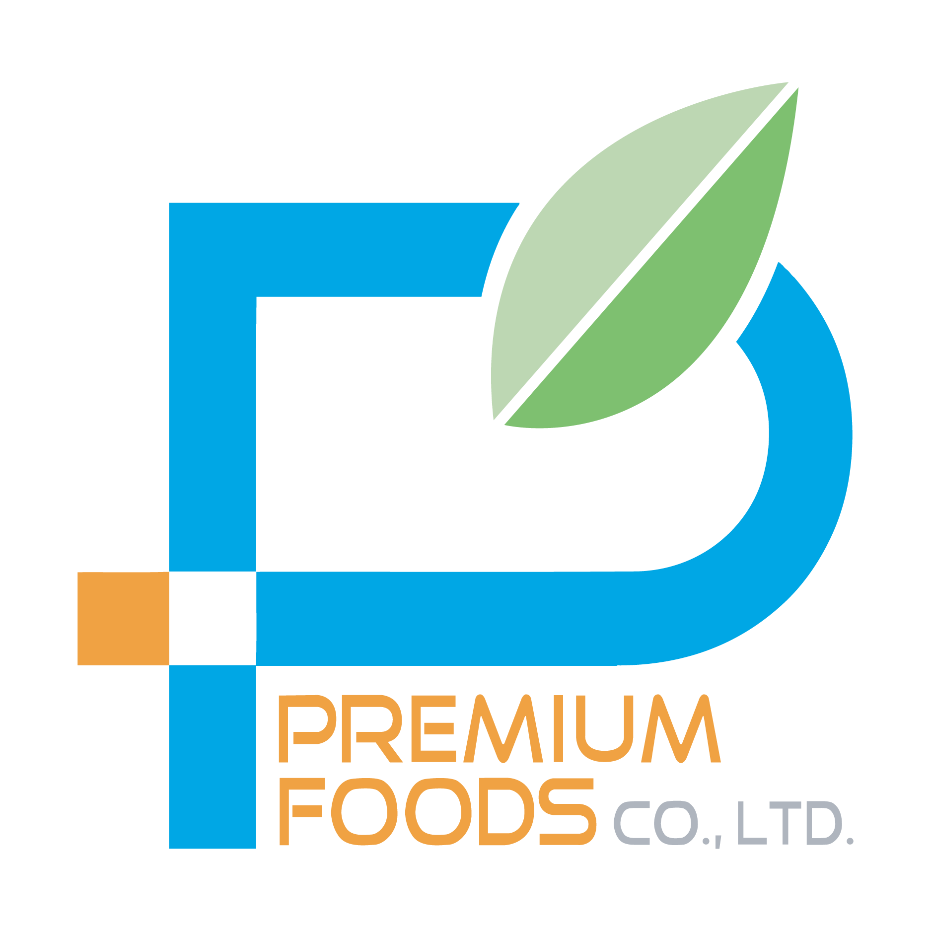 Premium Foods Co.,Ltd.